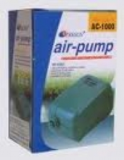 resun-air-pump-ac1000